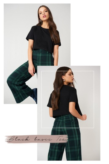 https://www.na-kd.com/de/oberteile/crop-tops/oversized-cropped-tee-black