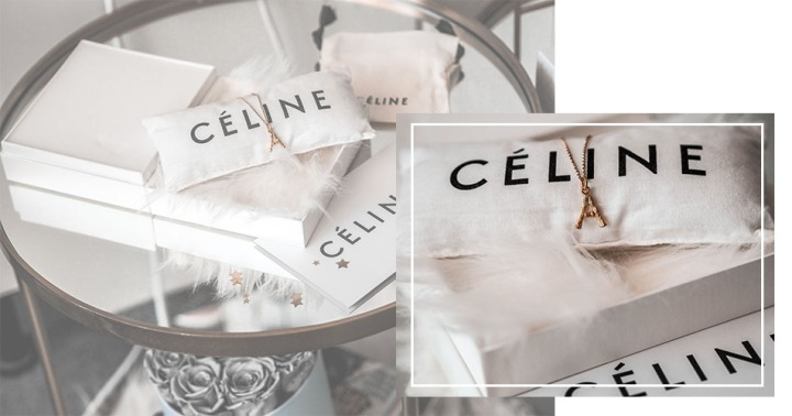 Celine 1